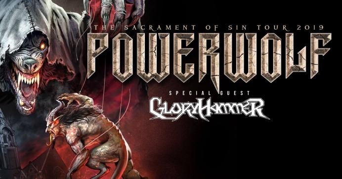 powerwolf-si-gloryhammer-vor-sustine-un-concert-la-arenele-romane-din-bucur