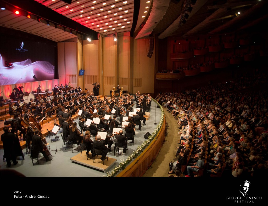 16-Septembrie_Israel-Philarmonic-Orchestra_foto-Andrei-Gindac