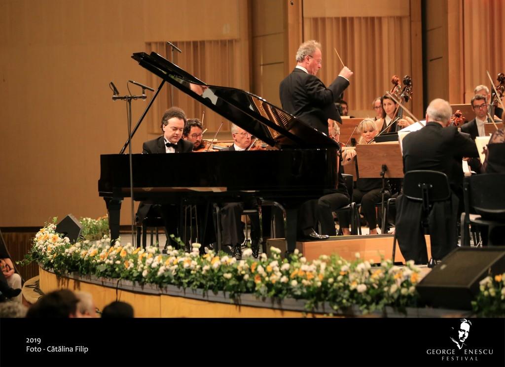 06 Sept_Orchestra Nationala a Frantei_Krivine_ Evgheni Kissin pian 07_fotoCatalinaFilip